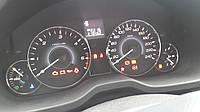 Панель приборов Subaru Legacy, Outback B14, 2009-2014, 85021AJ561