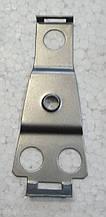 Держатель пластины фиксатора ВАЗ 21050 (пр-во АвтоВАЗ)