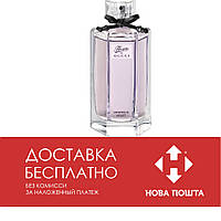 Gucci Flora by Gucci Generous Violet 100 ml
