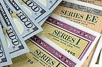 Оценка стоимости ценных бумаг