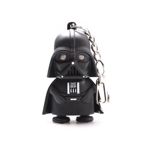 Брелок Darth Vader