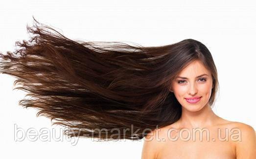 Отращиваем быстро волосы