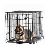 Клетка Dog Cottage