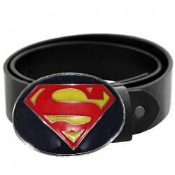 Ремінь Superman