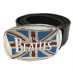 Ремінь The Beatles