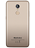 Blackview A10 2/16 Gb Gold, фото 3