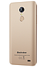 Blackview A10 2/16 Gb Gold, фото 5