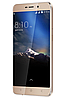 Blackview A10 2/16 Gb Gold, фото 4