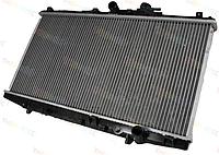 Радиатор HONDA Accord VI