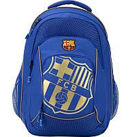 "Рюкзак ""KITE"" Barcelona 814"