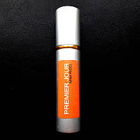 Мини-парфюм в атомайзере Nina Ricci Premier Jour (Нина Риччи Премьер Жур), 15 мл