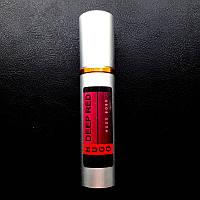 Мини-парфюм в атомайзере Hugo Boss Hugo Deep Red (Хьюго Босс Хьюго Дип Ред), 15 мл