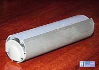Алюминиевый профиль  cветодиодный ПС2-2