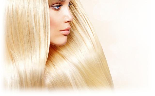 продати натуральне волосся у львові