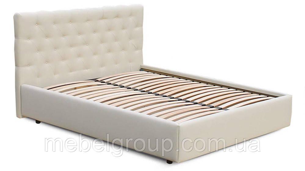 Кровать Рада 180*200