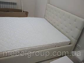 Кровать Рада 180*200, фото 3
