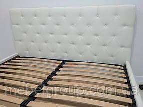 Кровать Рада 180*200 с механизмом, фото 3