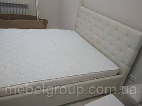 Кровать Рада 180*200 с механизмом, фото 2