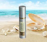 Мини-парфюм в атомайзере 15 мл. Женская туалетная вода Chanel Coco Mademoiselle (Шанель Коко Мадмуазель)