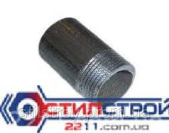 Резьба стальная Ду 25 ГОСТ 8969-75