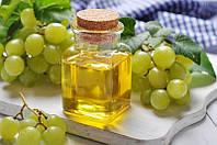 Масло виноградных косточек,рафинированное
