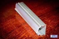Алюминиевый профиль  cветодиодный ПС7-1, фото 1