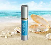 Мини-парфюм в атомайзере 15 мл. Женская туалетная вода Dolce&Gabbana Light Blue (Дольче Габбана Лайт Блу)