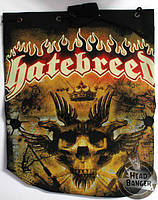 "Торба ""Hatebreed"""