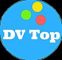 DV Top интернет-магазин