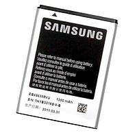 АКБ high copy Samsung EB494358VU S5830/ S5660/ S5670/ S5670/ S6102/ S6802
