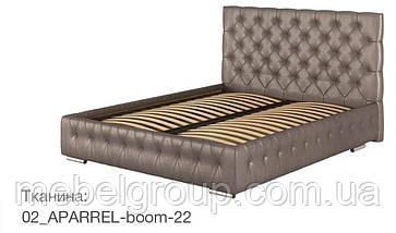 Кровать Арабель 160*200, фото 2