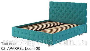 Кровать Арабель 160*200, фото 3