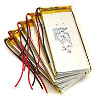 Aккумулятор акб универсальный 5.0*96*108мм (5000 mAh)