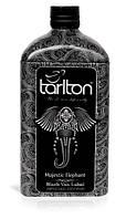 Чай Tarlton Majestic Elephant(Великий Слон)черный BOP1 150г ж/б