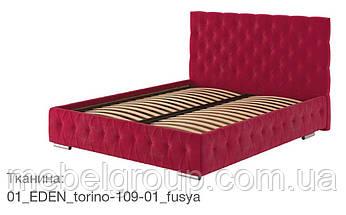 Кровать Арабель 160*200 с механизмом, фото 3