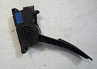Педаль газа электронная ВАЗ 1118 (пр-во АЗР)