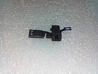 Шлейф динамик + HF Samsung G357FZ orig