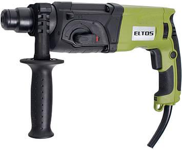 Перфоратор Eltos ПЭ-1200, фото 2