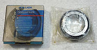 Подшипник ступицы ВАЗ 2121 передней (пр-во АвтоВаз) (6-2007108А)