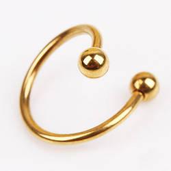Спіраль (золота)