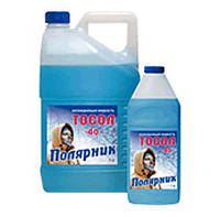 Тосол - 40 «Полярник» 1кг