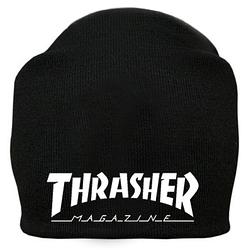 Шапка Thrasher (репліка)