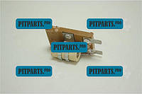 "Резистор добавочный 2101-2106 12.3729 ВАЗ-1111 ""ОКА"" (2101-8101081)"