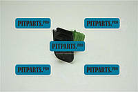 Резистор добавочный 2110, 2111, 2112 ВАЗ-2110 (2007) (2110-8118022-01)