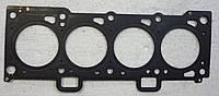 Прокладка головки блока цилиндров ВАЗ 1118 (пр-во Федерал-Могул)