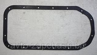 Прокладка картера масленого ВАЗ 2108 (пр-во Саморим)