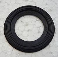 Прокладка крышки маслянной горловины ВАЗ 2101(пр-во АвтоВАЗ)