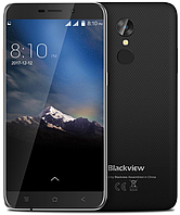 """Blackview A10 Black 2/16 Gb, 5"""", MT6580A, 3G, фото 1"""