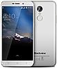 """Blackview A10 White 2/16 Gb, 5"""", MT6580A, 3G"""