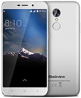 """Blackview A10 White 2/16 Gb, 5"""", MT6580A, 3G, фото 1"""